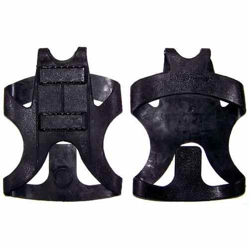 EAGLE CLAW POSITIVE GRIP SAFETY TREADS