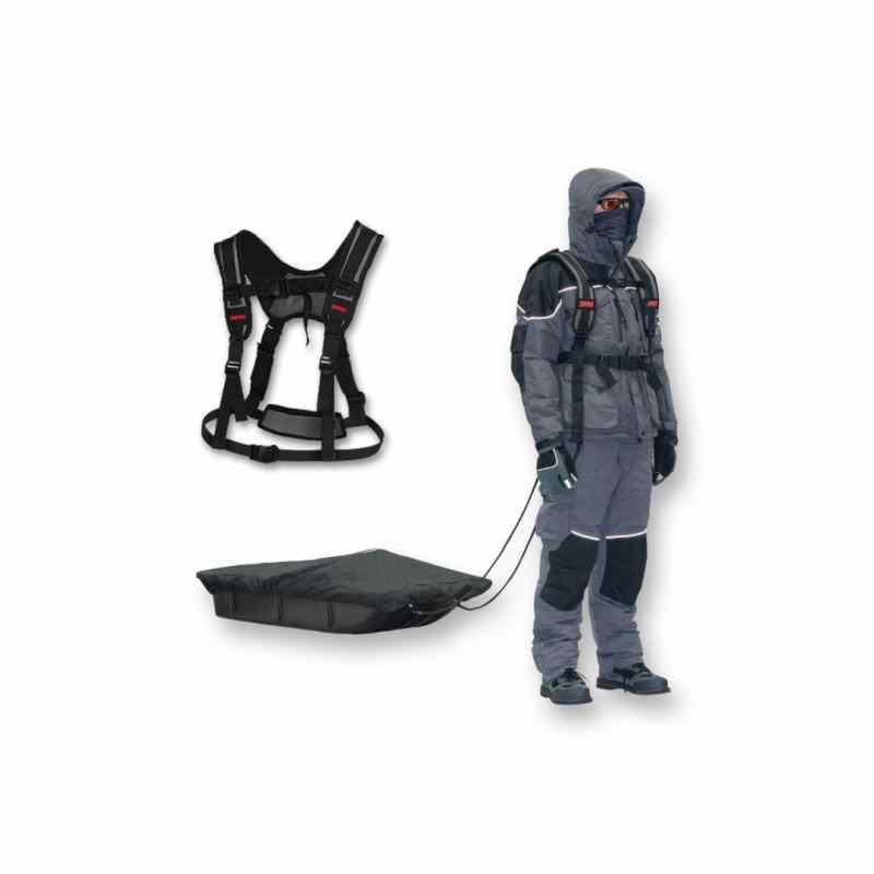 rapala-sled-pulling-harness
